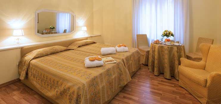 residence ancona ancona